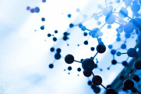 Molekyl-bilde